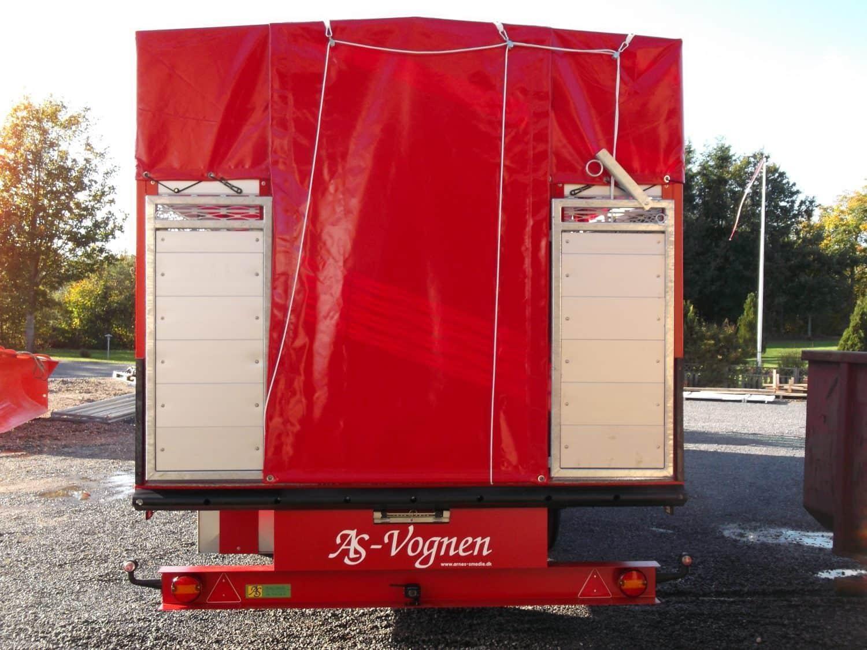 Grisevogn-lastbil højde-arnes-smedie